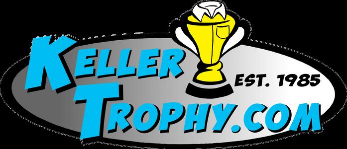 Keller Trophy and Awards